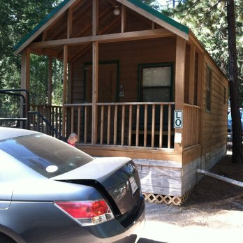 Lake siskiyou camp resort 82 photos 80 reviews parks for Lake siskiyou resort cabins
