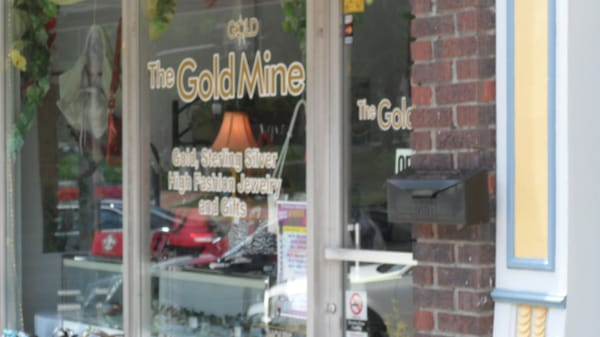 Photo of The Gold Mine - Henderson, KY, United States