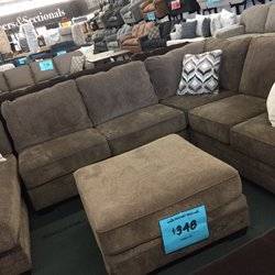 Oak And Sofa Liquidators 26 Photos 40 Reviews Furniture Stores