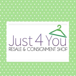 c38f22b120 Photo of Just For You Resale   Consignment Store - Springfield