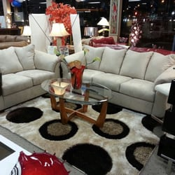 Homelegance Furniture 13 s Furniture Stores 2385 Utica
