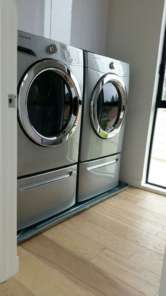 Photo Of Pro Liance Installers Chino Hills Ca United States Washer And