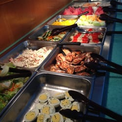 king buffet chinese 4103 osborne dr w hastings ne restaurant rh yelp com