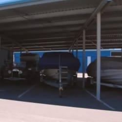 Photo Of Diaz Super Storage   Temecula, CA, United States