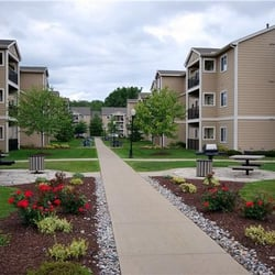 abbott place apartments apartments 2501 abbot rd east lansing
