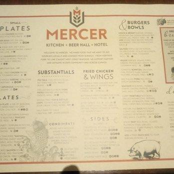 mercer hall - 76 photos & 53 reviews - bars - 104 ontario street