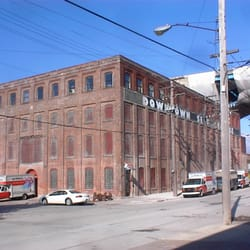 Photo Of Downtown Self Storage Cleveland Oh United States