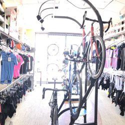 Top 10 Best Triathlon Stores in San Diego, CA - Last Updated August