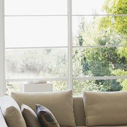 AAA Awning Window & Door Company - Windows Installation ...