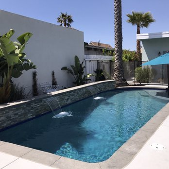 Photo Of AAA Pool Maintenance   Camarillo, CA, United States. The Amazing  After