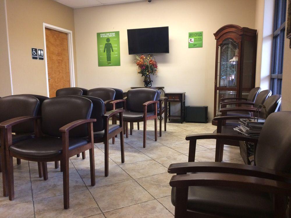 S3 Laser & Aesthetics: 597 W Sesame Dr, Harlingen, TX
