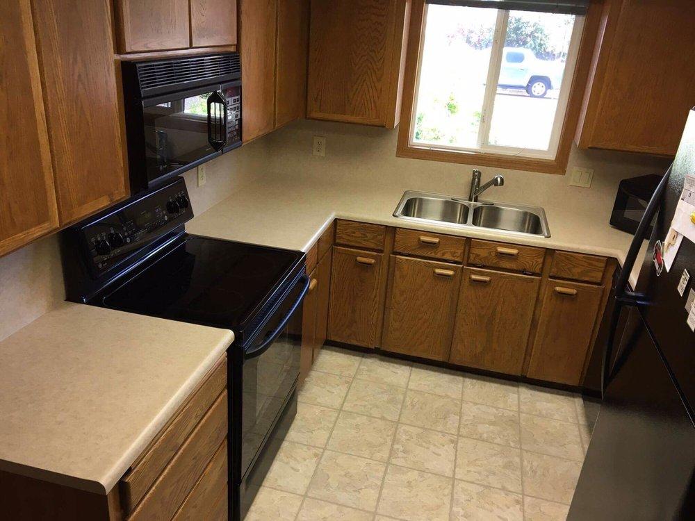 Furniture Medic: 5255 Boise St, Turner, OR