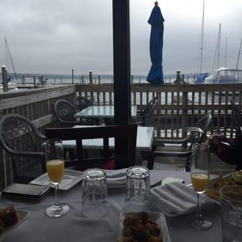 Photo Of Marco S Waterfront Grill Port Washington Ny United States