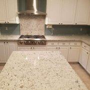 GS Granite Cabinet - 560 Photos - Building Supplies - 14066 ...
