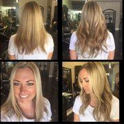 So pretty hair extensions 48 photos hair extensions 10855 n extensions add photo of so pretty hair extensions scottsdale az united states pmusecretfo Choice Image