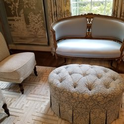 The Best 10 Furniture Reupholstery Near Chinatown Houston Tx