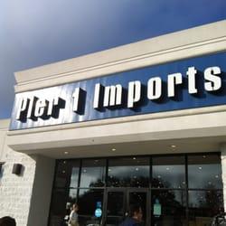 Photo Of Pier 1 Imports   Covington, LA, United States