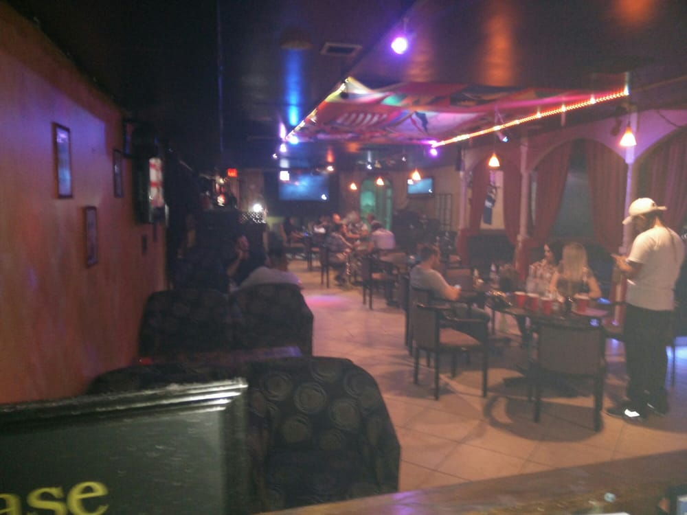 My Hookah Cafe Chicago Il