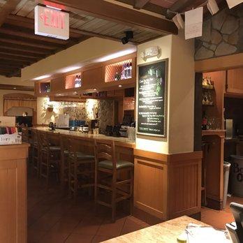 Photo Of Olive Garden Italian Restaurant Freehold Nj United States
