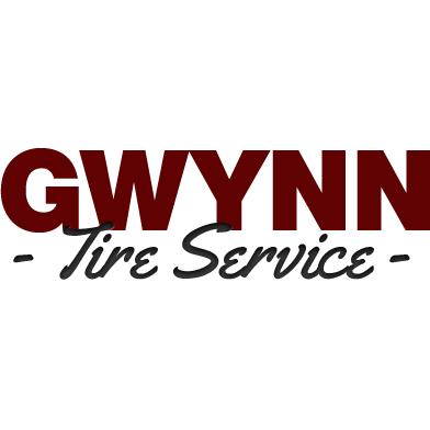 Gwynn Tire: 750 Fairmont Ave, Fairmont, WV