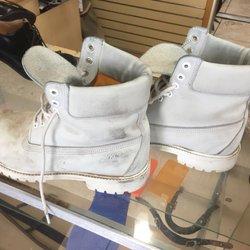 65cf33d2e0fe90 Mike s Shoe Repair - 47 Photos   145 Reviews - Shoe Repair - 4864 ...