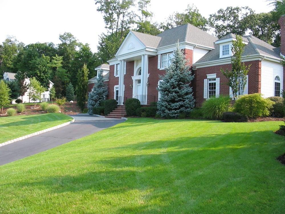 Woodbridge (VA) United States  city pictures gallery : ... Lawn & Landscape Landscaping Woodbridge, VA, United States Yelp