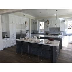 Cool Top 10 Best Cabinet Hardware Near Northridge Los Angeles Download Free Architecture Designs Philgrimeyleaguecom