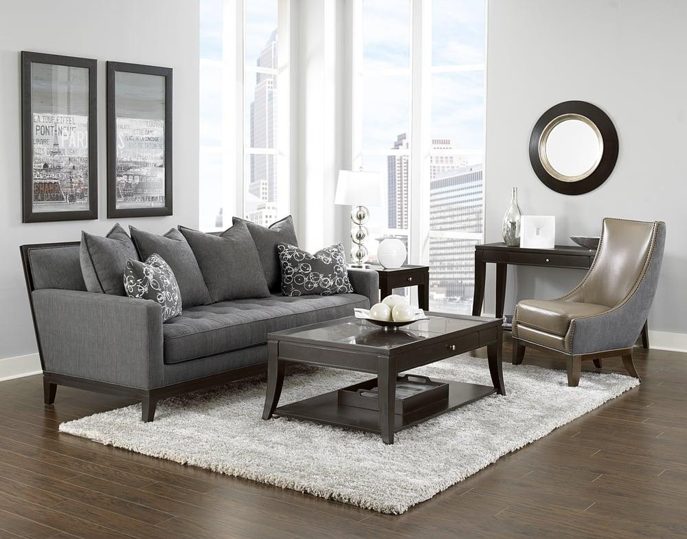 Furniture Town Glendale Ca