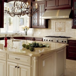 Charmant Photo Of Jax Payless Cabinets   Jacksonville, FL, United States