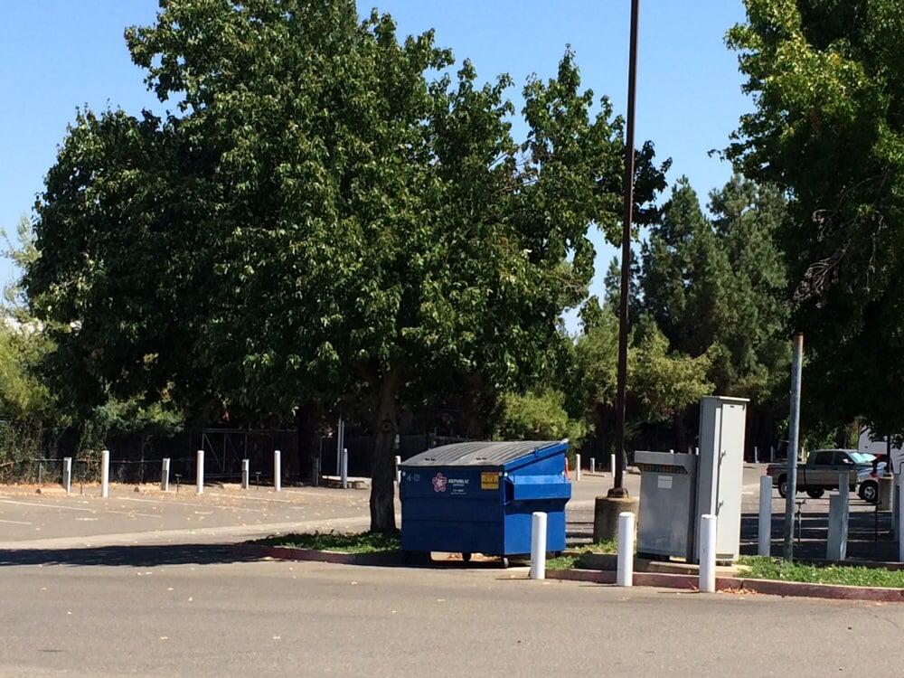 Cal Expo Rv Park 17 Photos Amp 25 Reviews Rv Parks