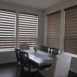 z faux and united interior reviews zs photo chicago photos biz states eddie s drapery il of ls blinds