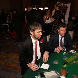 Capital casino rentals bubble bobble evolution game free download