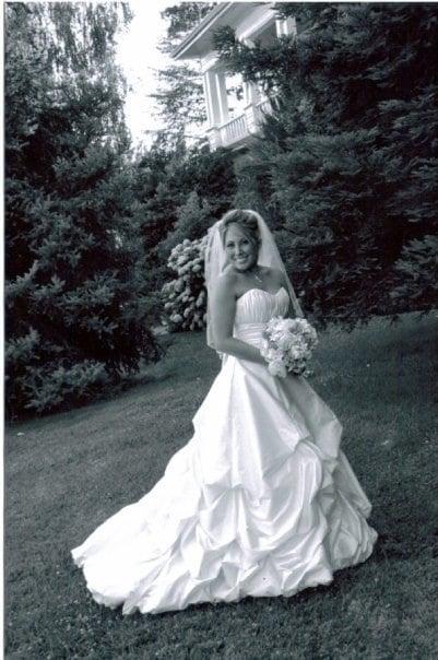 Loved My Dress By Miosa Yelp