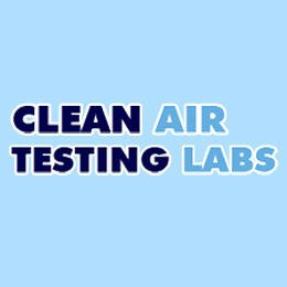 Clean Air Testing Labs: 1111 Steele Blvd, Baldwin, NY