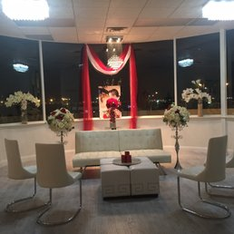 Skyview Banquet Hall 10 Photos Venues Amp Event Spaces
