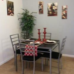 Casa Antigua Condominiums Condominiums 2299 Oakmont Dr Sierra