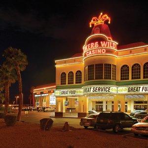 Klondike Sunset Casino, Henderson