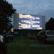 Movies skowhegan maine