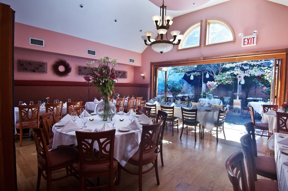 crabtree u2019s restaurant - 307 photos  u0026 199 reviews - mediterranean