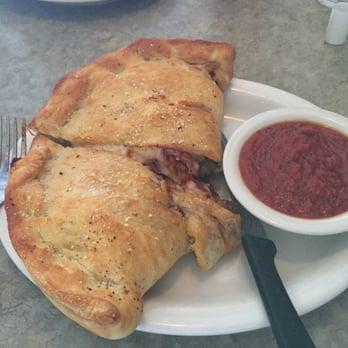 paisanos pizzeria restaurant 27 reviews pizza 8590 pelham rd rh yelp com Historic Downtown Greenville SC Main St Greenville SC