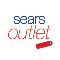 Photo Of Sears Outlet Melrose Park Il United States