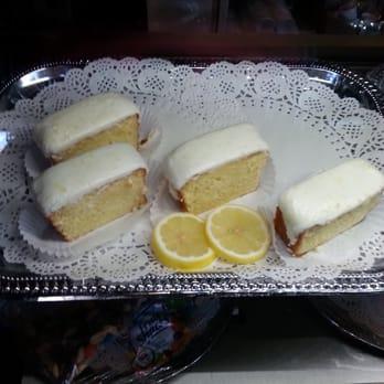 Cake Bakery Martinez Ca