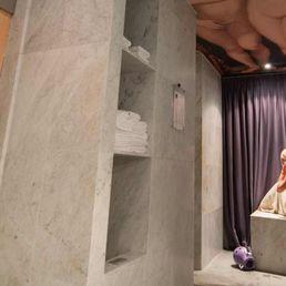 Les bains de l a kosmetikprodukte 62 rue pierre for Les bains de lea