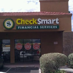 247 street payday loans image 4