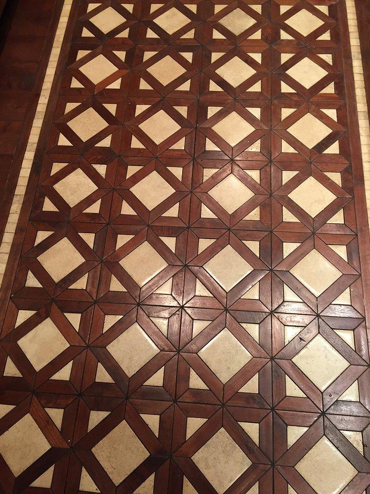 Photos For Prestige Hardwood Flooring Yelp