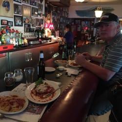 Photo Of Graziano S Canastota Ny United States The Food Is Really Homemade