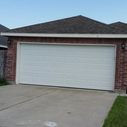 Photo Of United Overhead Door Company   San Antonio, TX, United States.  Another