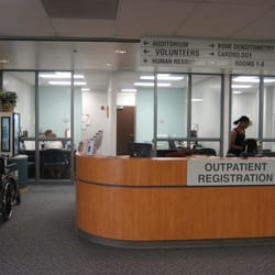 Methodist Charlton Medical Center - 2019 All You Need to Know BEFORE