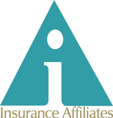 Insurance Affiliates Agency