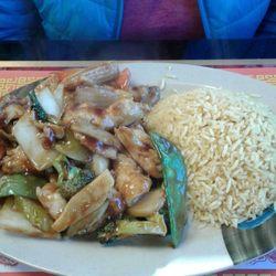 No 1 Kitchen 24 Reviews Chinese 1669 Washington Ave